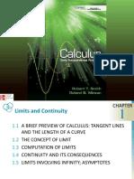SmithMinton Calculus ET 4e C01 S02