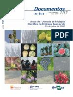 Semi Árido.pdf