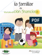 Guía familiar de educación financieracambio.pdf