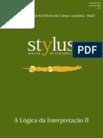 texto de raul pacheco filho - pg 107.pdf