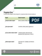 ANEXO-3_3_1.pdf