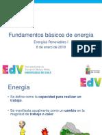 Clase 1 Fundamentos b Sicos de Energ a (1)