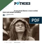 5 ideias de esquerda que jamais fizeram o menor sentido.pdf