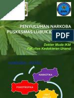 125459906-Penyuluhan-Narkoba.ppt