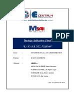 TAF Estadistica Grupo 6 18.02.2018