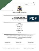 SAINS 1.docx