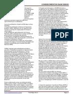 CEF_-_Conhec._Banc._Lista_1.pdf