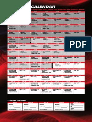 revabs calendar pdf