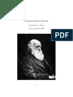 Darwin Bio Graf i a Ilustrado