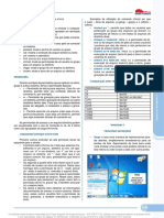 1 Ms Windows 7 Cfo Pmdf (Oficial) Grancursos 3 14