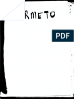 Hermeto Show Songbook