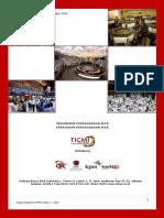 3. TICMI MPE Peraturan Perdagangan