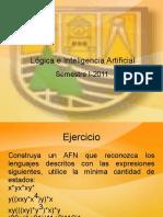 IA-01 - EjerciciosAutómatas