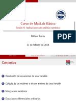 Aplicaciones_AnalisisNumerico