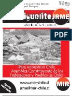 Miguelito_Junio_2010