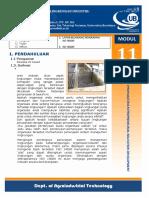 modul-11-manajemen-limbah.docx