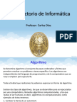 258553903-247873536-Algoritmos.pptx
