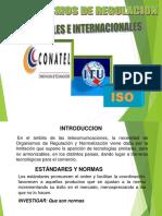 ORGANISMOS DE REGULACION.ppt