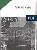 Movimentos Urbanos No Rio de Janeiro [MORRO-AZUL] Carlos Nelson