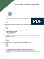 examen-enlace-ciencias-iii.doc