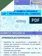 quc3admica-orgc3a1nica