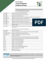 Excel-2013-Windows-QRG8-Keyboard-Shortcut-Keys.pdf