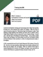 D1_1330_Jollibee_Food_Corporation_William_Lorenzana.pdf