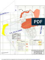 PLANO DE VULNERABILIDAD VILLA JUNIN Layout1 (1) - copia.pdf
