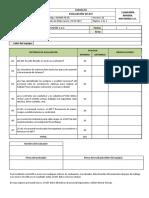 Ssoma.fr.05 - Evaluación de Ast - V2