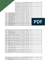67775142-Partidas-Segun-COVENIN.pdf