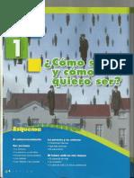Libro Ética Editorial Salesiana Cap.1 y Resumenes