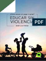 PGPM Educar Sin Violencia_JLF.pdf