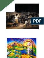 Art Styles Inventory