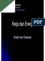 07-08-Energi-kerja potensial.pdf