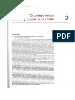 Capitulo.2.Os.componentes.quimicos.da.Celula.pdf