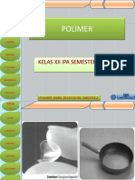 PoliMer