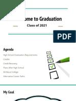 copy of 9th grade grad