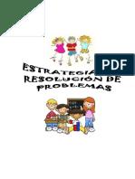 Estrategia de Resolución de Problemas2