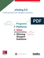 Shopper_Marketing_5.0.pdf