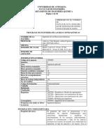 2018-01-2505820 (enviada)-Ing Rxnes Qcas-PLAN 6-NIVEL 8.pdf