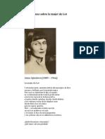 Ajmatova_y_Szymborska_Dos_poemas_sobre_la_mujer_de_Lot.pdf