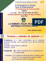 La Energia Solar Aplicada.pdf