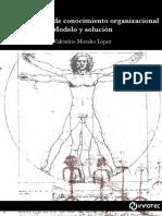 transferencia_conocimiento_organizacional_book_valentino_morales.pdf