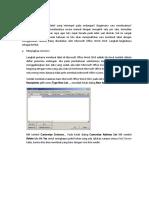 membuat-label-dan-kartu-toyib-aryanto.pdf