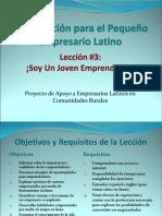 CURSO DE EMPRENIMIENTO .pdf