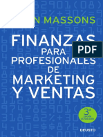 681-finanzas-para-profesionales-de-marketing-y-ventas.pdf