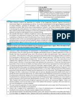 Limbona v. Mangelin.pdf