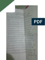 Examenes. Filo D Docx