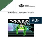 Sistema de Automação e Controle.doc