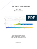 eavanwijk_MScthesis_Submerged_Ramjet_Intake_Modeling_FINAL.pdf